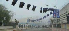 POUR L'INDEPENDANCE KABYLE !: La grande foutaise de Sellal à Tizi Wezzu | Tamurt...