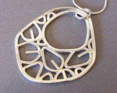 Handmade contemporary jewellery and crafts