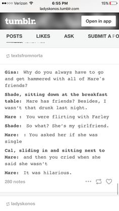 plez excuse me crying rn cuz of shade in glass sword Book Memes, Book Quotes, I Love Books, Good Books, Red Queen Quotes, Red Queen Book Series, Drunk Last Night, Red Queen Victoria Aveyard, Glass Sword