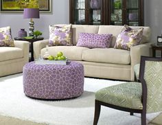 I pinned this from the Better Homes & Gardens - Classic & Contemporary Furniture event at Joss and Main!