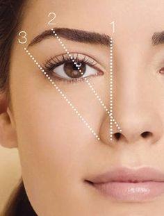 stylizacja brwi henna brwi i rzęs Regularne brwi o pięknym kształcie, są idealnym dopełnieniem oczu.Ich rysunek i barwę często narzuca panująca moda, ale nie należy zapominać, że brwi nadają nam określony wyraz twarzy. Piękne brwi nadają twarzy otwartość, a oczom blask. Zbyt gęste – szczególnie gdy zbiegają się Beauty Room, Hair Beauty, Henna Eyebrows, Tattoo Prices, Flower Henna, Simple Henna, Permanent Tattoo, Head Tattoos, War Paint