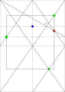empag_nb_or.gif (223×315)