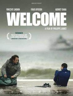「君を想って海をゆく」 : ヨーロッパ映画を観よう!