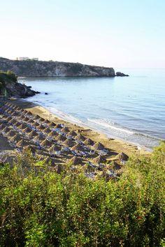 LILLA VILLA VITA Water, Outdoor, Crete, Gripe Water, Outdoors, Outdoor Games, The Great Outdoors