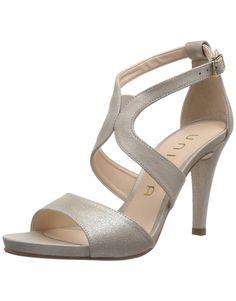 unisa yon_mts sandales pour femme amazonfr chaussures et sacs shoping tenuedujour lookdujour mode femme ete achat fashion mignon jolie tendance ootd lux
