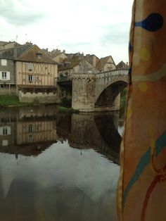 'Read a thousand books and your words will flow like a river' ~ Virginia Woolf Thanks go to Christine for sharing this beautiful scene of L'Ete while in France. Virginia Woolf, Shadows, Medieval, Literature, Scene, France, Abstract, Artist, Beautiful