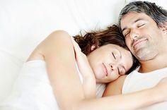 Group Teen Sleep Loss Livestrong 32