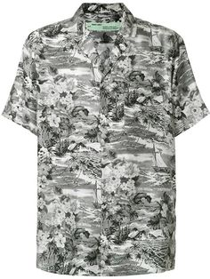 ba76606d 45 Best Fashion - Patterned Shirts images in 2019