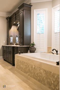 Remodel Bathroom Orlando small hall bathroom design and remodelkbf design gallery
