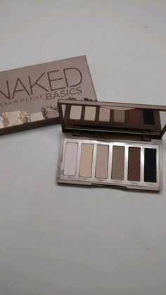 31af446e6f1 Update your Cosmetics and your closet on Vinted!