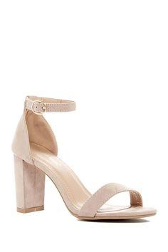 Konner Sandal