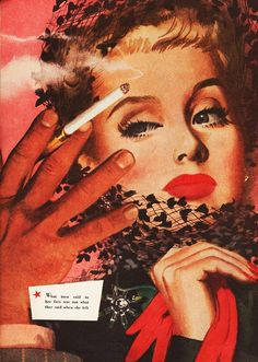 Illustration Jon Whitcomb (Lost on 44th Street, Good Housekeeping 1946
