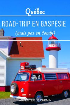 La Martre, Parcs Canada, Bas Saint Laurent, O Canada, Ontario, Choose Joy, Road Trips, Alaska, Us National Parks