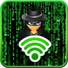 1 Wifi Password Hacker Application on All Over Internet. Hack Wifi Password in Only Few Minutes. Wifi Password Finder, Claves Wifi, Wifi Code, Linux, Android Apps, How Are You Feeling, Hacks, Software Software, Online Help