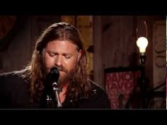 ▶ The White Buffalo - Love Song #1 - Dakota Sessions - YouTube