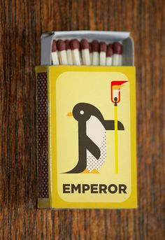 Personal experiments - Sam Parij's Portfolio — Designspiration