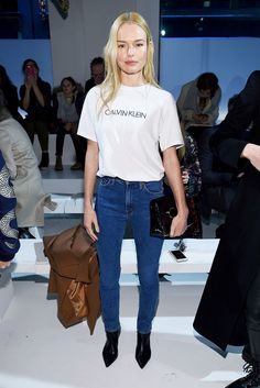 best-celebrity-moments-of-nyfw-2017