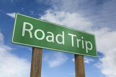 road trip - Buscar con Google