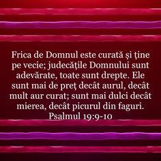 New Hope Oahu, 2 Chronicles 7 14, Personal Prayer, Seek Me, Wicked Ways, My People, Bible Scriptures, Forgiveness, Prayers