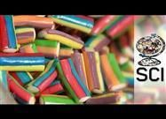 Documentary Exposes How Sugar and Our Food System Fuels Obesity