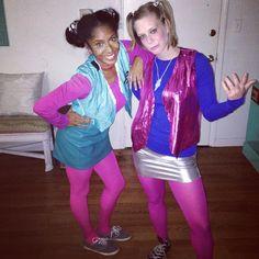 Cetuslapitus!!!!! #zenonandnebula #girlsofthe21stcentury #zoomzoomzoom #supernovagirl #90sbabies #cetuslapitus #wheretheeffisprotozoa #happyhalloween