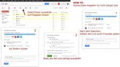 Google+Drive+für+nicht+Google+User+freigeben.jpg 1.061×597 Pixel