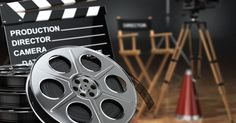 """Kolkata: The Federation of Cine Technicians & Workers of Eastern India on Thursday expressed grief over the death of a Bollywood technician during the outdoor shoot of 'Pari' in South 24 Parganas district. """"It is an unfortunate incident. We have apprised our all India unit about the..."""