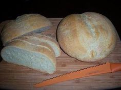 Picture South African Recipes, Our Daily Bread, Yummy Food, Baking, Portuguese, Projects, House, Bread Types, Salt Rising Bread