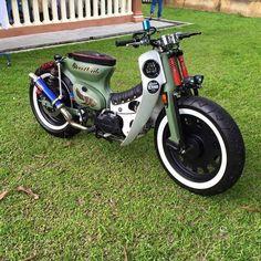 badass scooter5