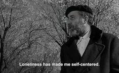 Cinema Quotes, Movie Quotes, Cinema Film, Film Movie, Catherine Deneuve Movies, Luis Bunuel, French New Wave, Explore Quotes, Self Centered