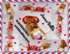 http://anabellebrasil.blogspot.com.br anabellebrasil@gmail.com