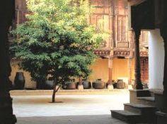 national craft museum delhi - Google Search