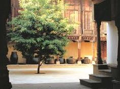 national craft museum delhi - Google Search