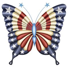 We're Still Working on Life, Liberty, and the Pursuit of Happiness! Patriotic Wallpaper, 4th Of July Wallpaper, Patriotic Tattoos, Patriotic Pictures, Blue Crafts, 4th Of July Decorations, Butterfly Wallpaper, Butterfly Art, Barn Quilts