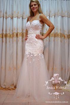 Diseñadora de alta costura Jesica Kulesz. Buenos Aires, Argentina.  #Novia #VestidodeNovia #VestidosdeNovia #Boda #Bodas #Casamiento #AltaCostura #AltaModa #HauteCouture #Love #Couture #Weddings #Wedding #Weddingdress  #Bride #Bridal #BridalFashion #Fashion #Highfashion  #Beautiful #Beauty #Vogue #Voguefashion #Fashionvogue #fashion #Lovevogue #Glamour #Corsete #Corsette #Corseteria #Corse #BuenosAires #Argentina