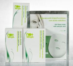 Beneficiile acidului salicilic pentru tenul gras - Shopping > Shopping Frumusete - Eva.ro Facial, Aloe Vera, Shopping, Facial Care, Face Care