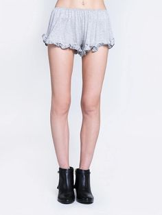 Bougeois Shorts  #zooshoo #queenofthezoo #shoes #fashion #cute #pretty #style #shopping #want #womensfashion #newarrivals