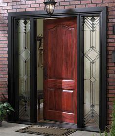 Exterior Door Designs | The Best Wood Furniture, door, doors, wood door, wood doors, wood door ideas, wood doors interior, wooden doors, wooden doors interior, wooden doors ideas, doors interior, doors diy, doors ideas, doors interior diy