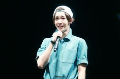 That moment when Nam #Taehyun in this picture looks like that sad and sorry bratty kid that was crying in Don Pablo's that one night when you and your boyfriend were just trying to enjoy your dinner and the kid just kept crying and screaming when the waiter brought his burger with ketchup on it.So his parents just let him scream because he said he didn't want ketchup on his burger.People all tried to ignore him but soon everyone was pissed at that kid and his parents for letting it disrupt…