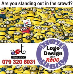South Africans can phone us on 079 320 6031 or we can do a design for you anywhere in the world. Email us at claudine@ar-t.co.za