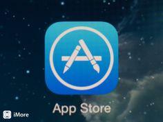 #CyberMonday app sales