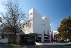 Monash City Council offices - Google Search