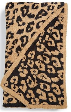 1000 Images About Animal Print On Pinterest Animal