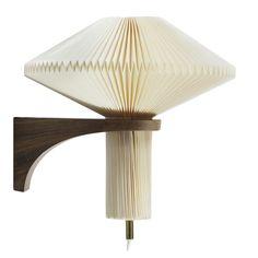 Seks Wall Lamp by LeKlint 1