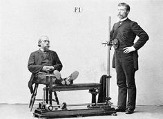 vintage-weight-lifting-machines-17