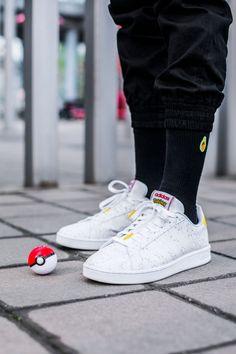 9befdea1c 89 Best sneaker!!! images in 2019