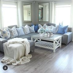 @saraaemiliee_home 💕 #passion4interior #interiør #luxury #homedetails #details #interiors  #dekor #decor #finahem #inspiration  #interiorstyled #norway #inspo #inspohome #onetofollow #photooftheday #interior4all #fine_hjem #the_real_houses_of_ig #picoftheday #interior2you #interior4you #livingroom #like4like #shabbychic #eleganceroom