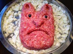Grumpy Mett - GOOD