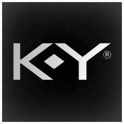 K-Y brand logoKY Jelly Produced by Johnson & Johnson, KY Jelly was introduced in 1919 as the first personal lubricant. The water-based and water-soluble product makes it easier to clean up than other oil-based lubricants and ultrasound gels. According to a UK-based study, KY Jelly actually produces a better ultrasound transmissivity rating than several specially-formulated ultrasound gels. KY Jelly is widely available in stores and online, and costs between $3.00 and $4.00 for a 4-ounce…