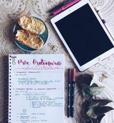 """1,937 Me gusta, 38 comentarios - Inés! (@the_flower_journal) en Instagram: """"Monday! Estreno la semana con un listado enorme de """"tengo que..."""" en el Bullet Journal, pero que…"""""""